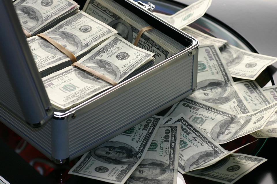 money-1428593_960_720