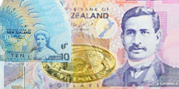 第5回 ニュージーランドドルの特徴