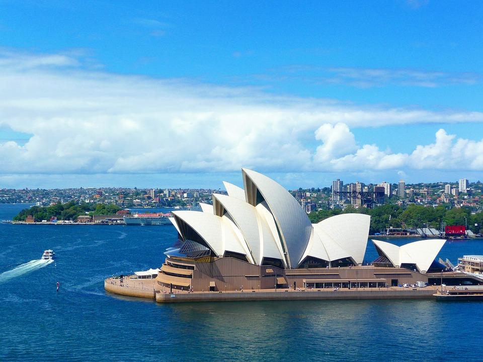australia-1281935_960_720-1