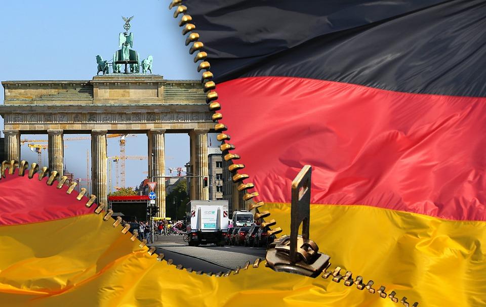 berlin-1545311_960_720