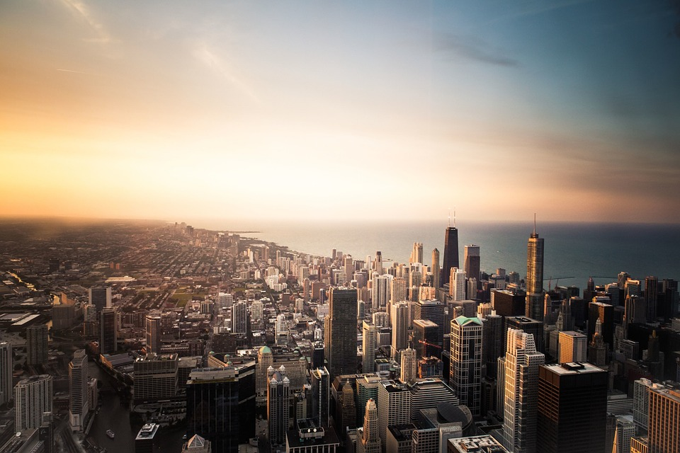 chicago-690364_960_720
