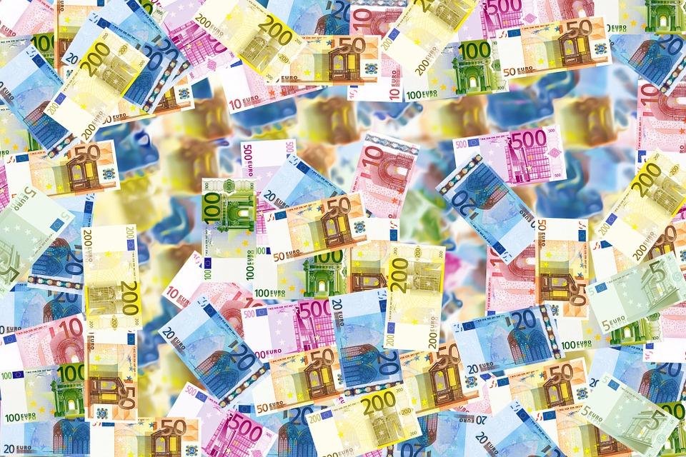 ユーロ取引の予備知識