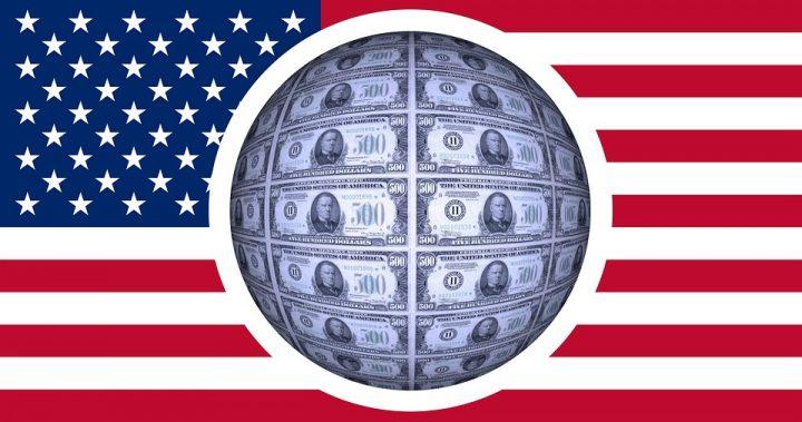 トランプ政権後の米市場
