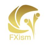 FXism
