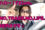 ハローFXism!!NO,TRADE.NO,LIFE.NEROです☆『NERO'sマジカルチャート』の威力、ご覧ください。