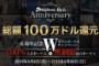 BIGBOSS Wボーナスキャンペーン 100%入金ボーナスで10万円を20万円に増やしてみた。